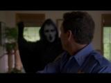 Сериал «Крик»: Трейлер к финалу первого сезона