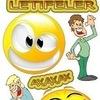 Letifeler
