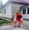 Инна Махноносова фото #31