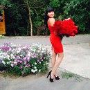 Инна Махноносова фото #30
