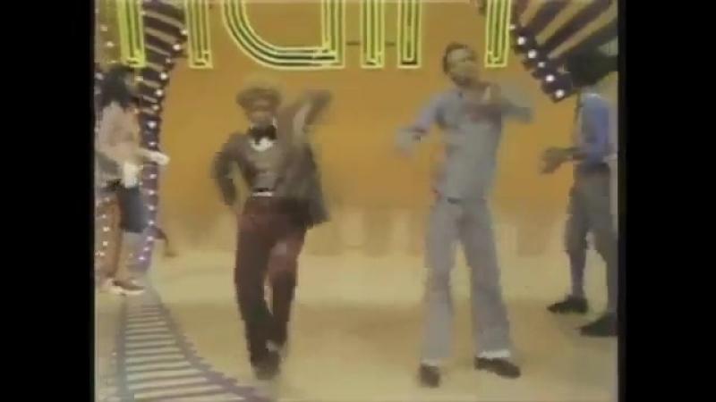 Старые танцы Наша музыка cnfhst nfyws yfif vepsrf