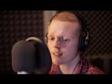 Clouds by Zach Sobiech Умер от рака.Перед смертью записал песню...