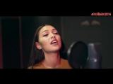 Красивая девушка круто поет песню Justin Bieber - Sorry (Acoustic Cover), прекрасный голос, шикарное супер исполнение, талант