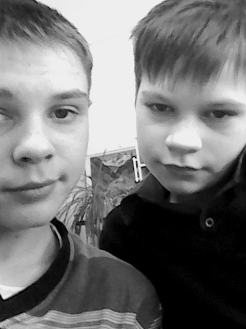 Григорий Кленин, Белёв - фото №10