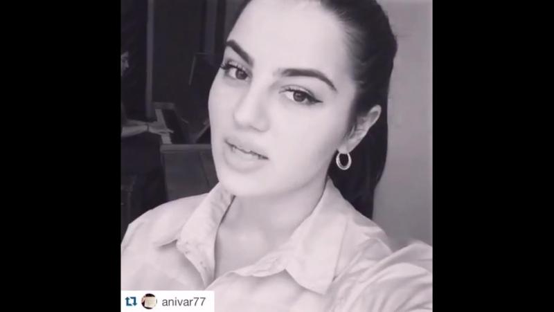 Секс фото ани варданян