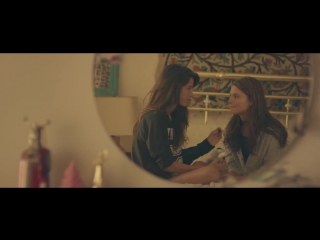 an analysis of the song girls like girls by hayley kiyoko Hayley kiyoko - girls like girls (ukulele) ukulele by hayley kiyoko with free online tab player, speed control and loop correct version added on july 8, 2015.