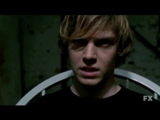 Американская история ужасов/American Horror Story (2011 - ...) Фан-ролик (сезон 1)