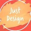 Just Design - интерьер и декор
