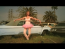 Earl Sweatshirt - WHOA (feat. Tyler, The Creator)
