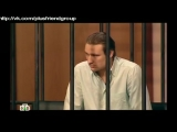 Суд присяжных - Парень жестоко покарал сотрудниц интим-салона