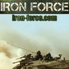 IRON FORCE сайт Iron-Force.com