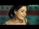 ARAB KLIPI SUPER красивая арабская песня