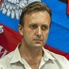 Alexander Vaskovsky