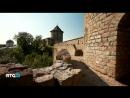 Четыре крепости. Борьба за границы Руси 2012 (фильм RTG)