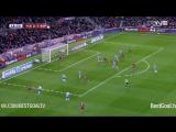 Барселона 4:1 Эспаньол. Обзор матча и видео голов