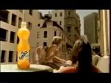 staroetv.su / Реклама и анонсы (Интер, май 2004)