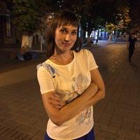 Елена Соляник