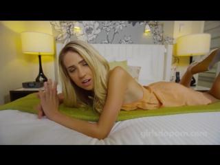 porno-seks-posle-besedi