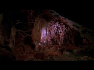 Дрожь земли 2 Повторный удар (1996)