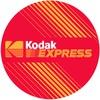 Kodak-EXPRESS_Берёзовский