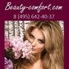 BeautyComfort