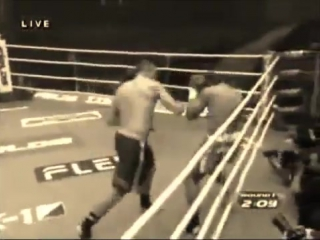 undefinedЛегендарные бойцы карате.Kyokushin Fighter Legends