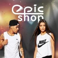 epic_shop_ua