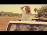 Paul van Dyk, Jessus and Adham Ashraf feat. Tricia McTeague - Only In A Dream (Official Music Video) (1)