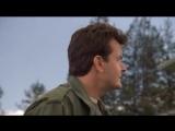 Очень страшное кино   4 Часть   Нарезки   HD