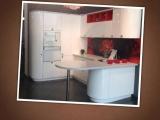 Дом кухни Ачинск 8-908-215-94-97