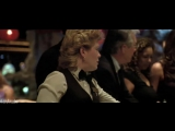 Тормоз The Cooler (2003) США. Драма, мелодрама - 640x480