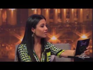 Ush Yerekoyan - Episode 11 (30.09.2015)