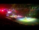 Цирковое шоу братьев Запашных «К.У.К.Л.А» 200915