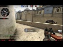 Mr.Eventik and Mr.Wolf lets play Cs.Go 23 Фанимся