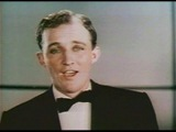 King of Jazz (1930) Paul Whiteman, Bing Crosby Full Musical Film
