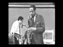 Eric Dolphy - A great solo on Take the A Train