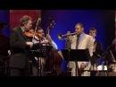Second Line (Joe Avery's Blues) - Wynton Marsalis Quintet featuring Mark O'Connor and Frank Vignola