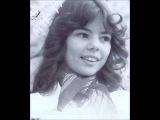 Sandra Ann - Ich Bin Noch Ein Kind - 1976