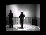 Michael Jackson, Jeffrey Daniel, &amp Pop N Taco Popping Practice