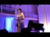 Dianne van Giersbergen - Carl Maria von Weber's opera Der Freisch