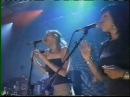 David Bowie - Thursday's Child (Again) - Live TOTP 1999 2/6