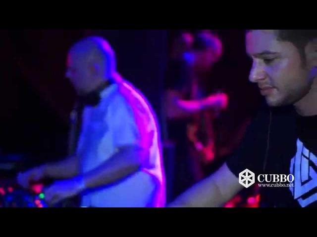 Videoset O.B.I. Viper XXL @ Florida135 - Apokaliptika XXL - (Fraga/ES) - 07/12/2014