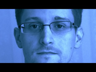 Edward Snowden Interview on Apple vs. FBI, Privacy, the NSA, and More
