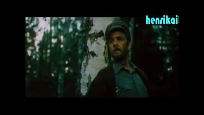 Песня Эхо любви из к / ф Судьба ( from_ henrikai)