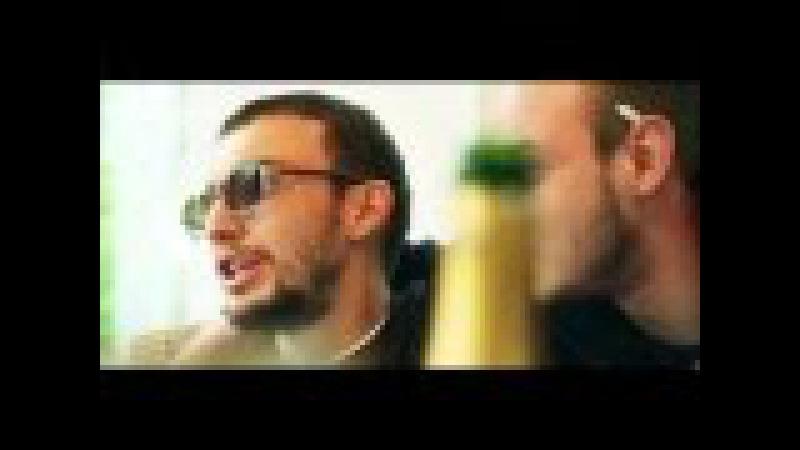 Словетский (Константа) feat MC Reptar Fidel - Московская