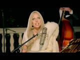 Lady Gaga - White Christmas (Live from 'A Very Gaga Thanksgiving')