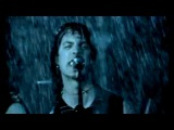 Bullet For My Valentine - Tears Don`t Fall Official Video HD