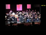 inet-Jazz Foxy Lady Hiram Bullock - WDR Big Band