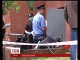 Два вибухи з інтервалом у годину пролунали у Львові