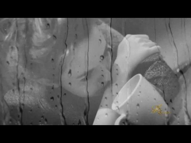 Кукрыниксы - Дождь Смывает Всё